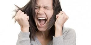Mejore su salud entendiendo y controlando el estrés