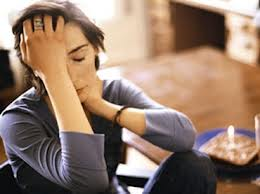 Depresión: una cuestión de matiz