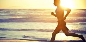 Ejercicio físico para un cerebro más sano
