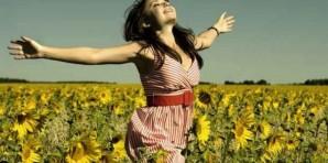 Cómo podemos ser más felices