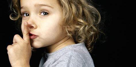 Acoso Escolar y la Ley del Silencio